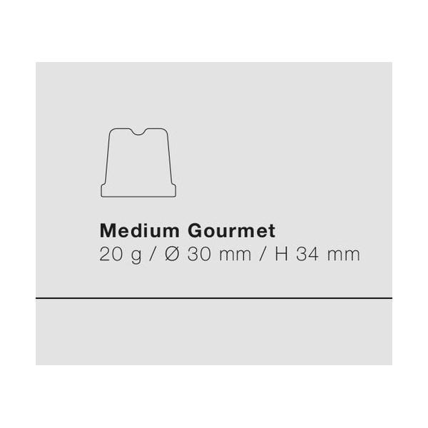 Obrázek galerie pro produkt BarLine Scotsman ECM 56 AS + Dárek a Záruka+, Profi výrobník kloboučkového ledu (chlazení vzduchem)