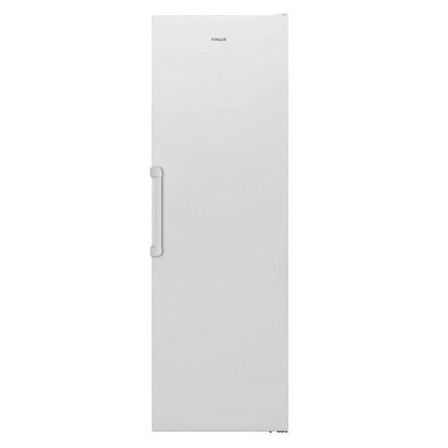 Obrázek galerie pro produkt Finlux FXRA37507 Monoklimatická chladnička A+, 186cm